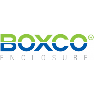 BOXCO ENCLOSURE