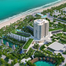 intercontinental-phu-quoc-long-beach-resort-&-residences